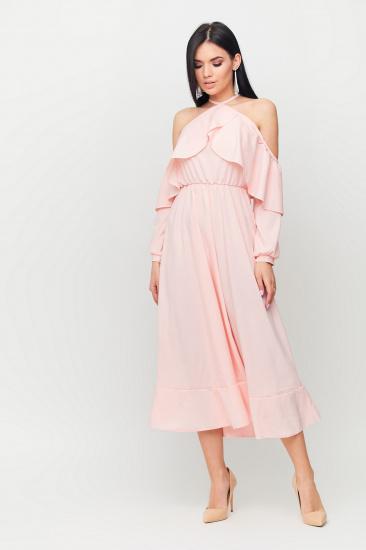 KARREE Сукня жіночі модель P1804M5716 купити, 2017