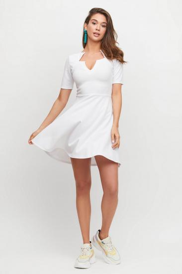 KARREE Сукня жіночі модель P1816M5749 купити, 2017