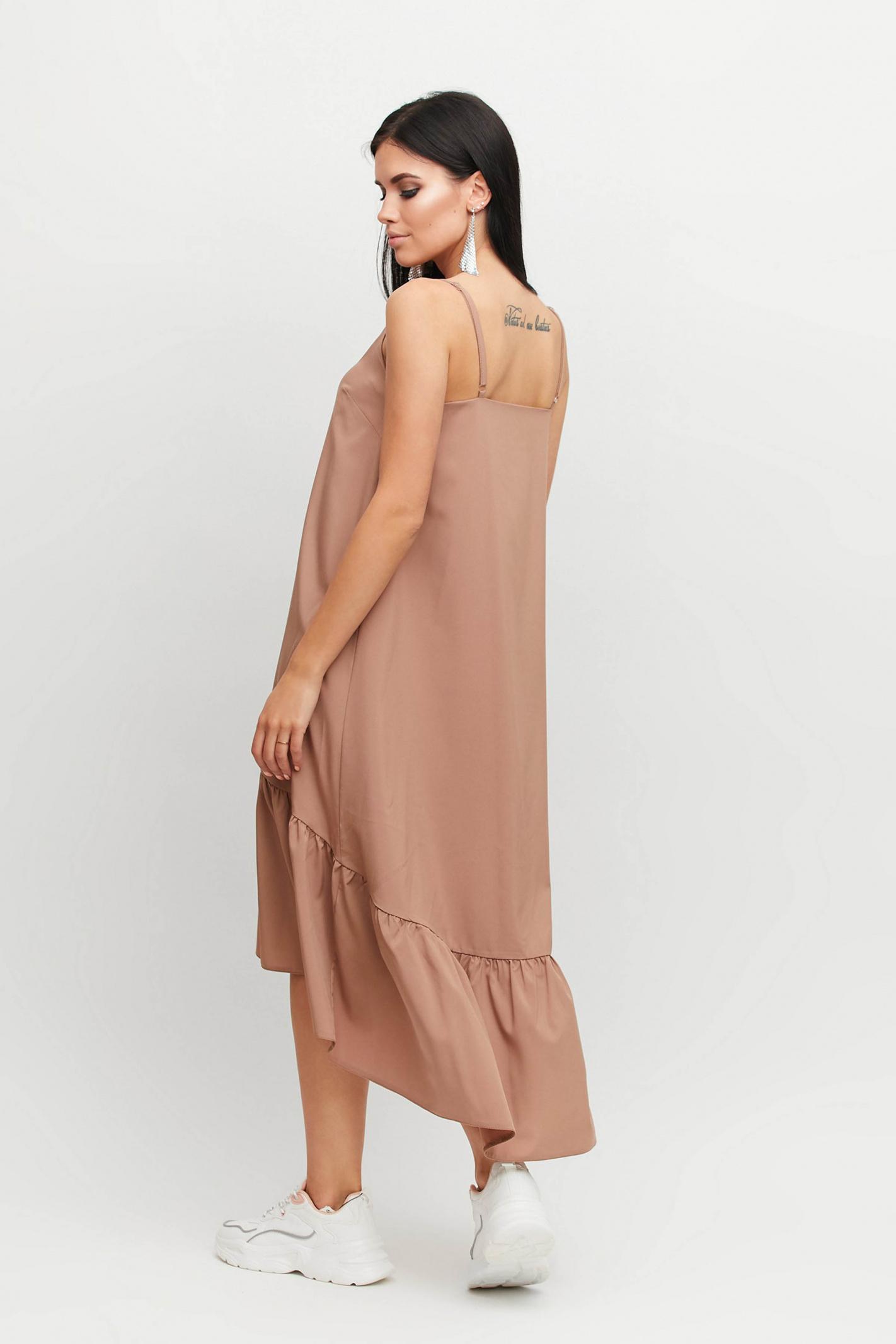 KARREE Сукня жіночі модель P1817M5751 купити, 2017
