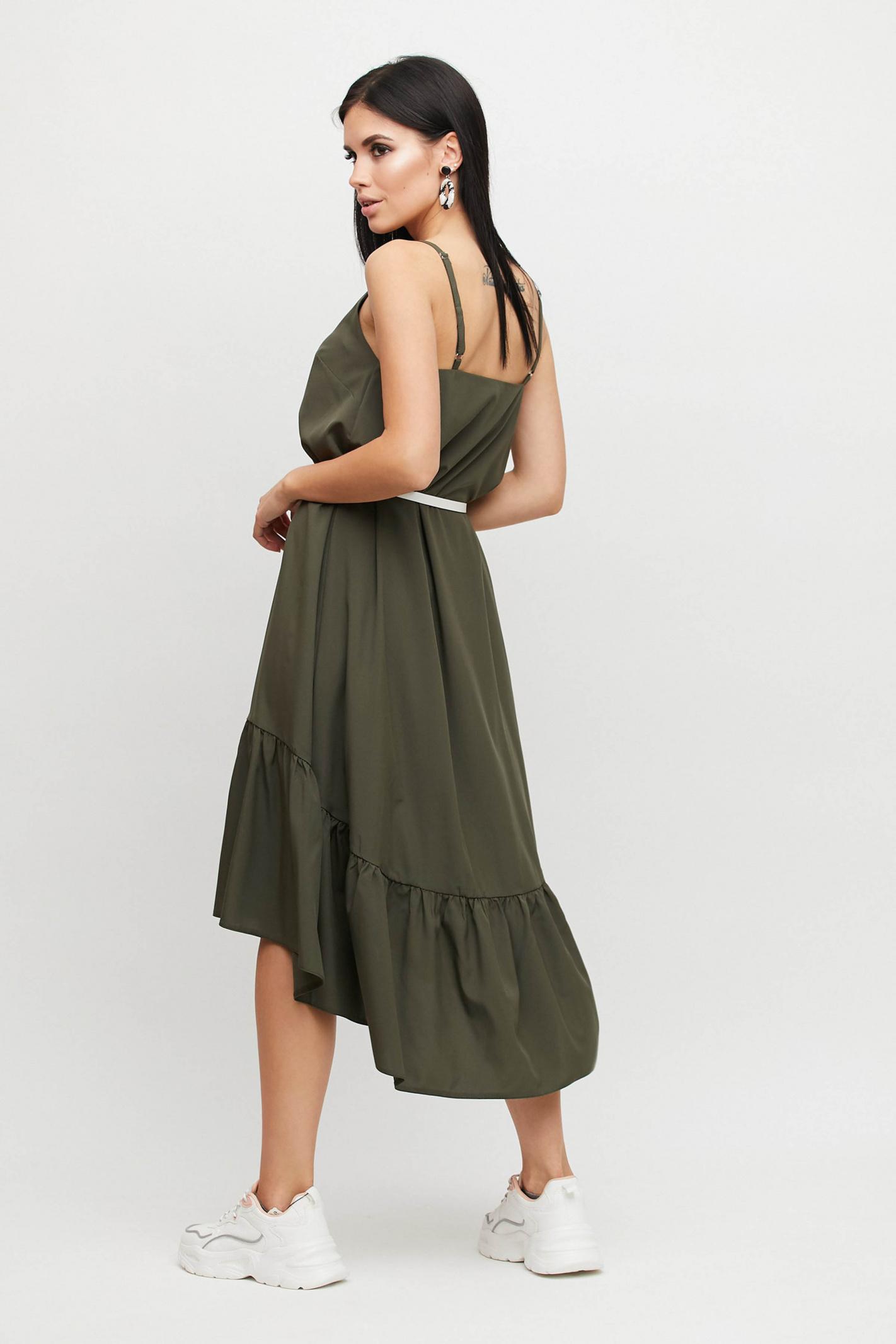 KARREE Сукня жіночі модель P1817M5752 купити, 2017