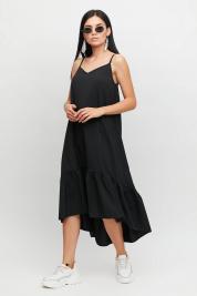 KARREE Сукня жіночі модель P1817M5754 , 2017