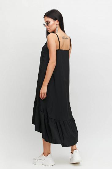 KARREE Сукня жіночі модель P1817M5754 купити, 2017