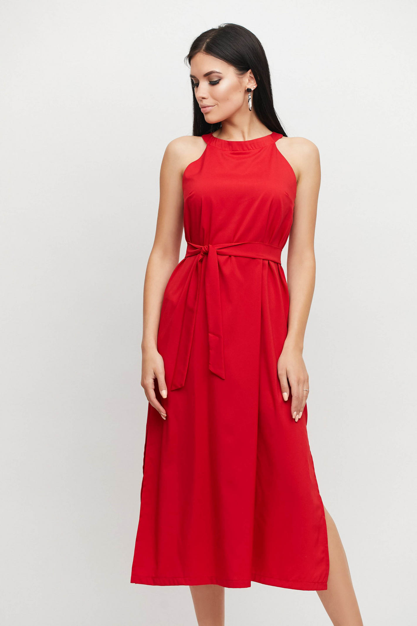 KARREE Сукня жіночі модель P1818M5755 купити, 2017