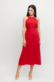 KARREE Сукня жіночі модель P1818M5755 , 2017