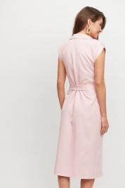 KARREE Сукня жіночі модель P1821M5767 купити, 2017