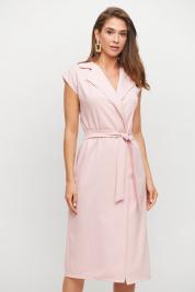 KARREE Сукня жіночі модель P1821M5767 , 2017