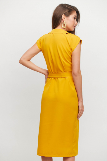 Сукня KARREE - фото