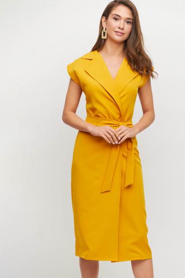 KARREE Сукня жіночі модель P1821M5768 , 2017