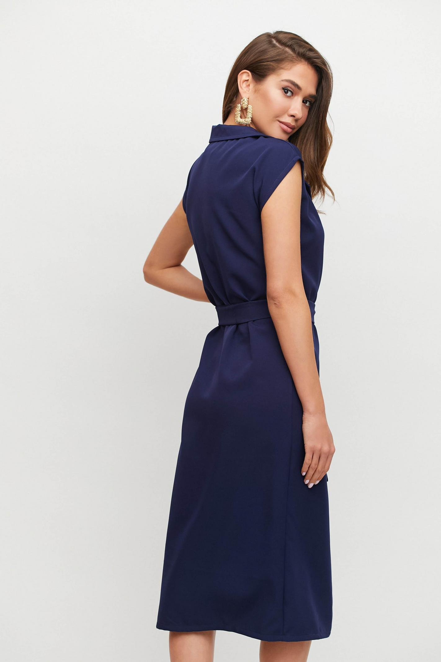 KARREE Сукня жіночі модель P1821M5769 купити, 2017
