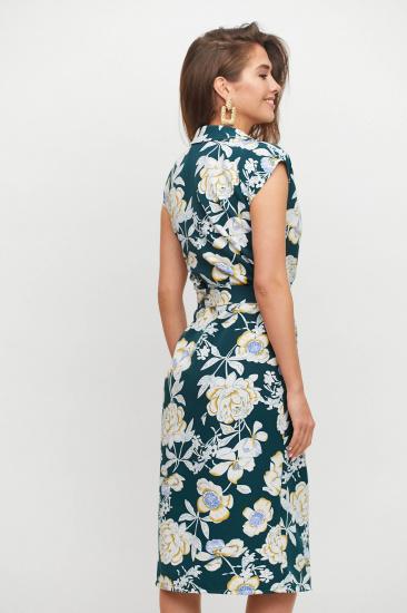 KARREE Сукня жіночі модель P1821M5770 купити, 2017