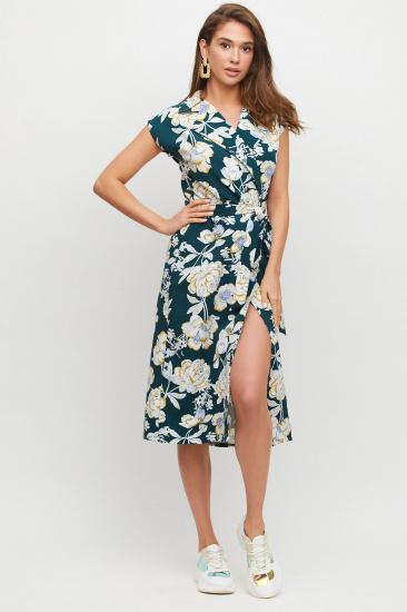 KARREE Сукня жіночі модель P1821M5770 , 2017