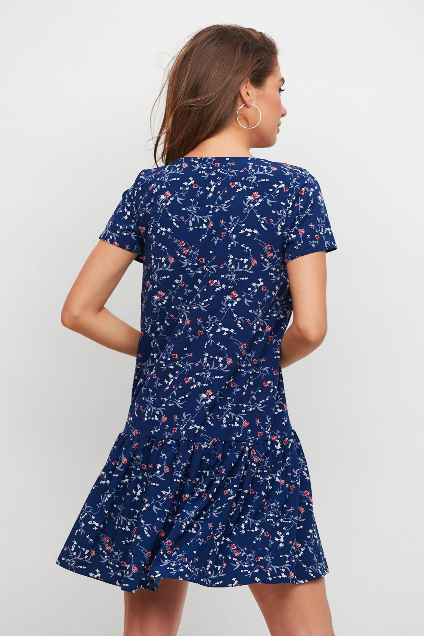 KARREE Сукня жіночі модель P1822M5774 купити, 2017
