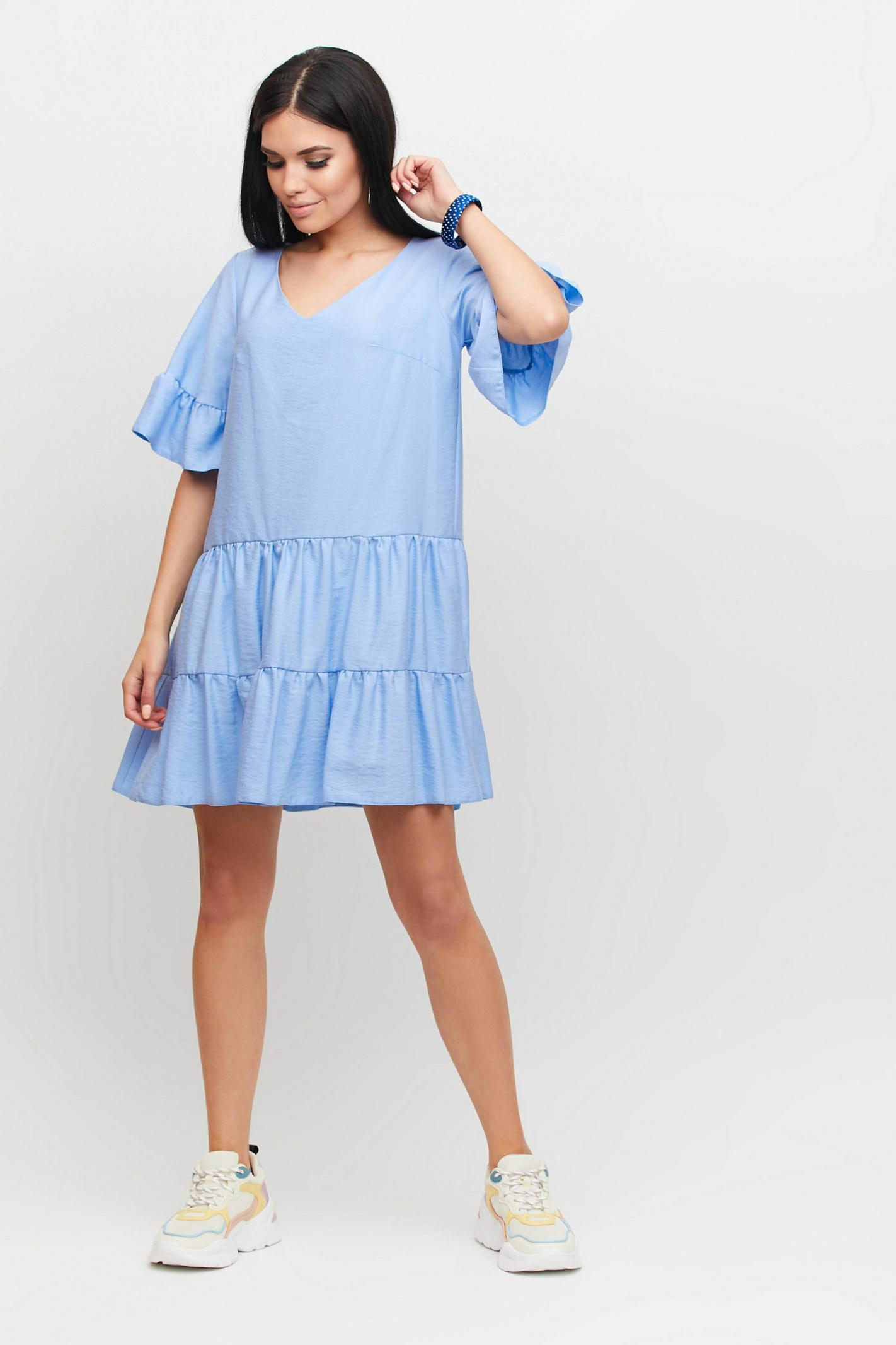 KARREE Сукня жіночі модель P1823M5775 купити, 2017