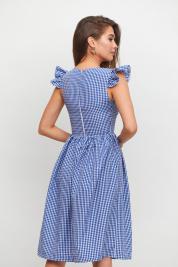 KARREE Сукня жіночі модель P1827M5790 купити, 2017