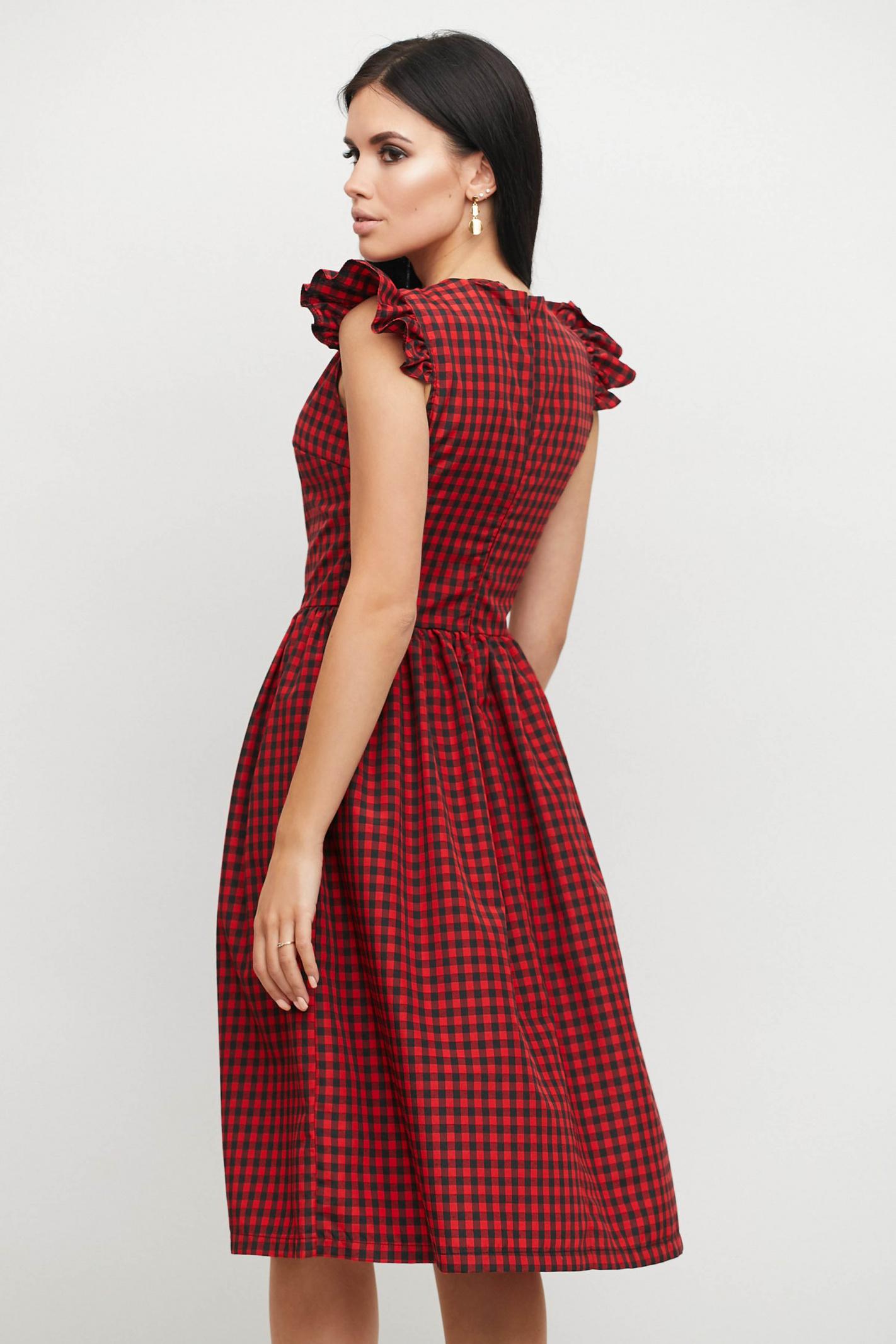 KARREE Сукня жіночі модель P1827M5792 купити, 2017