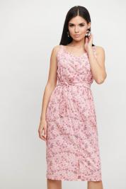 KARREE Сукня жіночі модель P1828M5793 купити, 2017