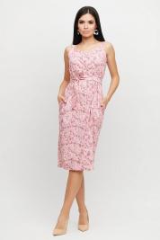 KARREE Сукня жіночі модель P1828M5793 , 2017