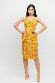 KARREE Сукня жіночі модель P1828M5795 купити, 2017