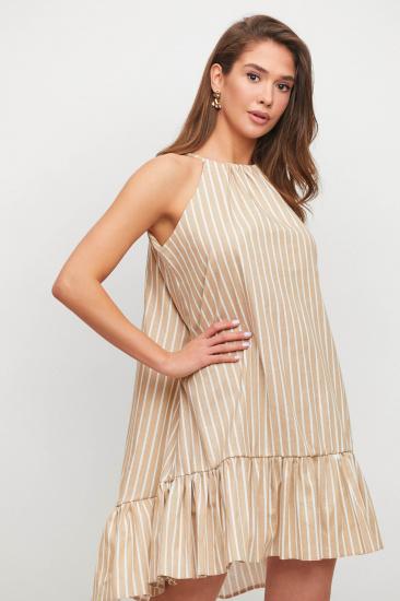 KARREE Сукня жіночі модель P1829M5799 купити, 2017