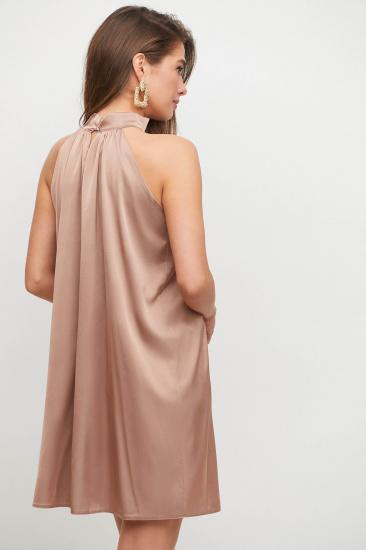 KARREE Сукня жіночі модель P1831M5804 купити, 2017