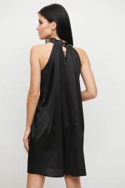 KARREE Сукня жіночі модель P1831M5805 купити, 2017
