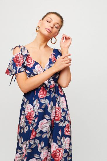 KARREE Сукня жіночі модель P1836M5820 купити, 2017