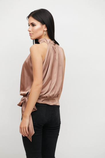 KARREE Блуза жіночі модель P1840M5833 купити, 2017