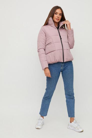 Куртка KARREE - фото