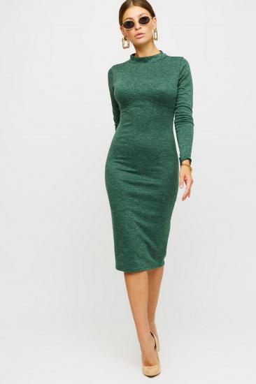 Сукня KARREE модель P1874M5933 — фото 2 - INTERTOP