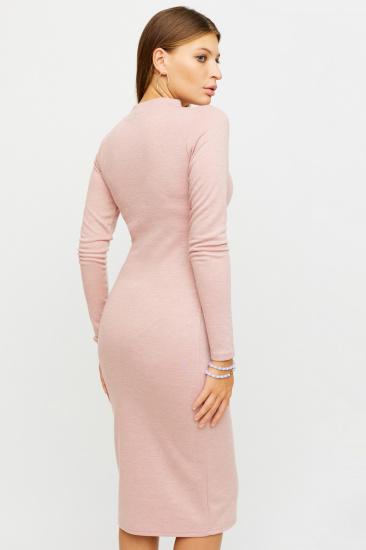 Сукня KARREE модель P1874M5937 — фото 3 - INTERTOP