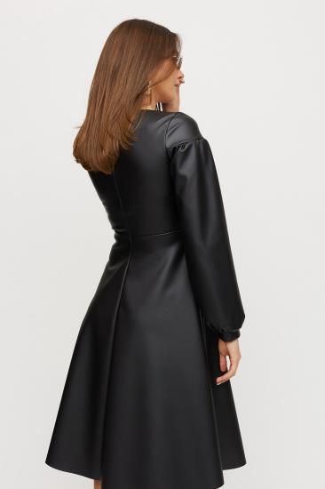 Сукня KARREE модель P1904M6029 — фото 3 - INTERTOP