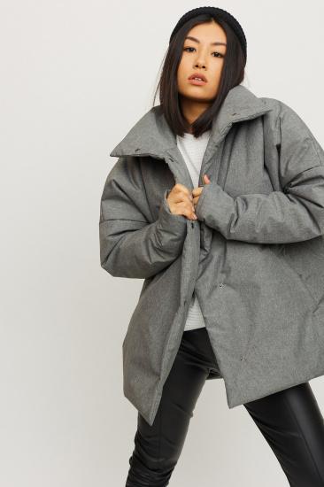 Легка куртка KARREE - фото