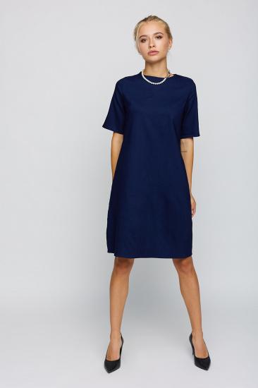 Сукня KARREE модель P1985M6266 — фото 2 - INTERTOP