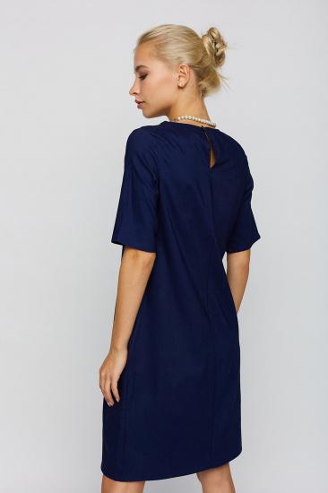 Сукня KARREE модель P1985M6266 — фото 3 - INTERTOP