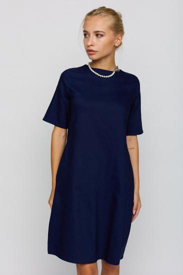 Сукня KARREE модель P1985M6266 — фото - INTERTOP