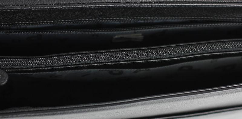 Портфель  Picard модель P2846 приобрести, 2017