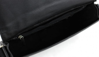 Сумка  Picard модель 6706-001 black , 2017