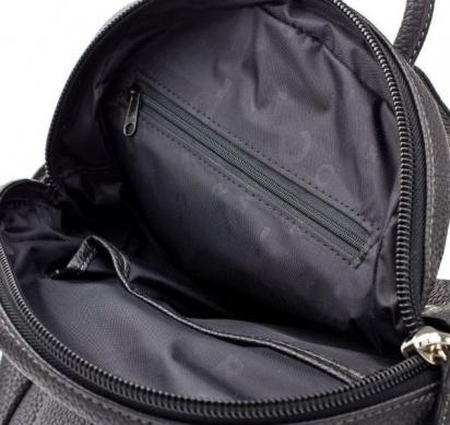 Рюкзак  Picard модель 9809-001 black купить, 2017