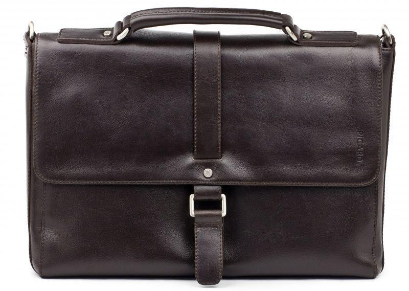 Picard Портфель  модель P2994 купить, 2017