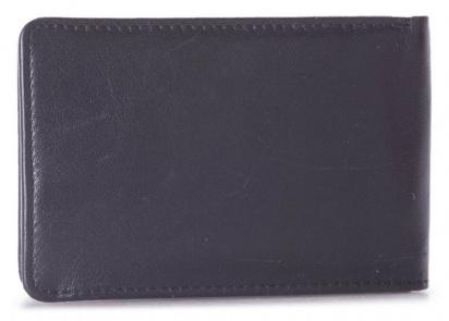 Picard Гаманець  модель 7406-001 black купити, 2017