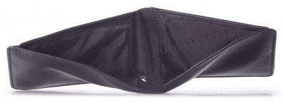 Picard Гаманець  модель 7406-001 black , 2017