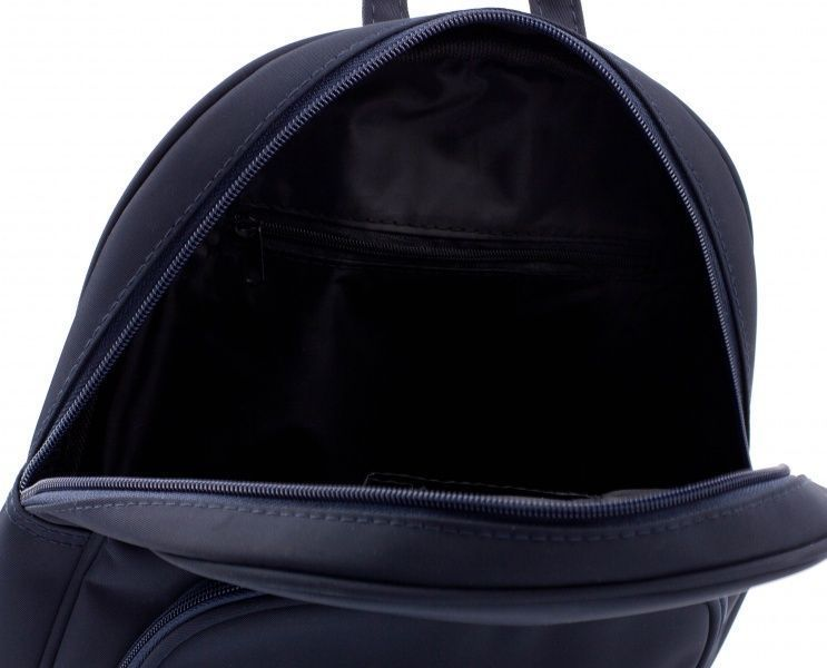 Рюкзак  Picard модель P3017 приобрести, 2017