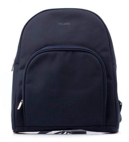 Рюкзак  Picard модель P3017 цена, 2017