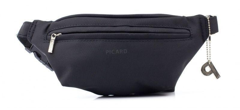 Picard Сумка  модель P3018 приобрести, 2017