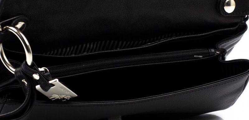 Picard Клатч  модель P3043 купить, 2017