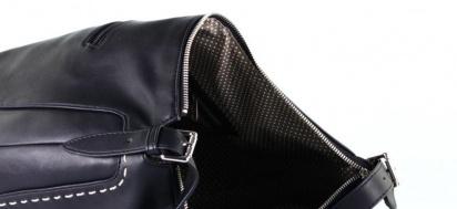 Сумка  Picard модель 2226-001 black купить, 2017