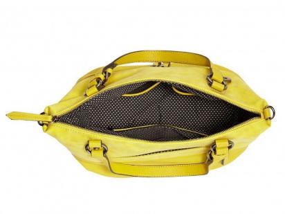 Picard Сумка  модель 2241-108 lemon купити, 2017