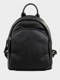 Рюкзак  Picard модель P3201 цена, 2017