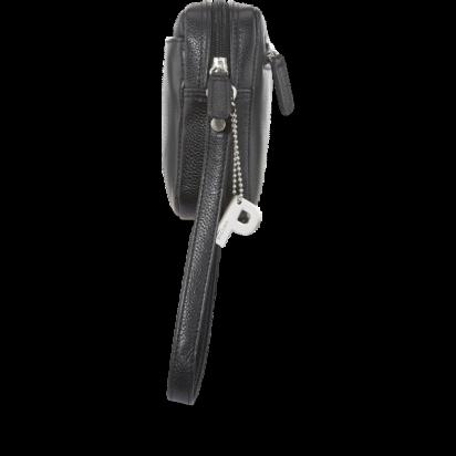 Барсетка  Picard модель 8312-001 schwarz , 2017
