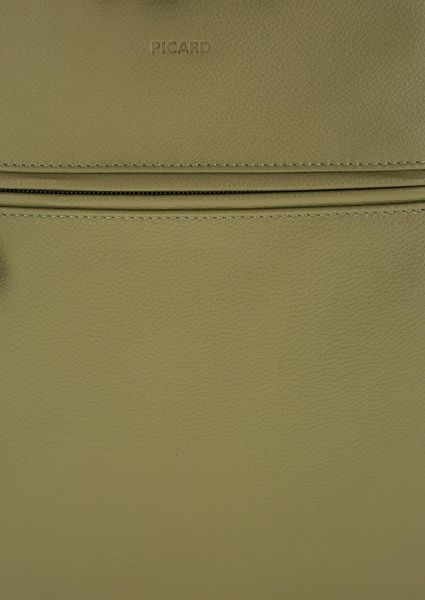 Рюкзак  Picard модель P3328 приобрести, 2017